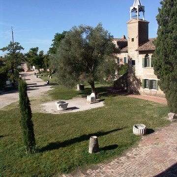 TORCELLO 8