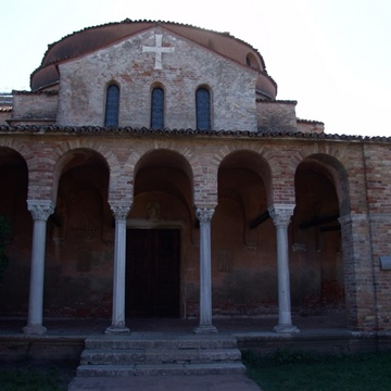 TORCELLO 9